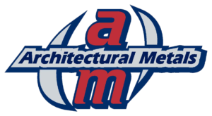 Architechural Metals