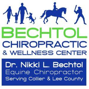 Bechtol Chiropractic