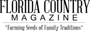 Florida Country Magazine