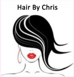 Hair by Chris