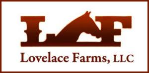 Lovelace Farms