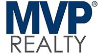 MVP Realty