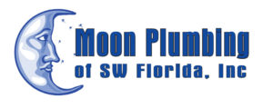 Moon Plumbing