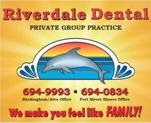 Riverdale Dental Associates