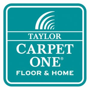 Taylor Carpet One