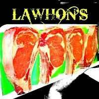 Lawhons Grocery