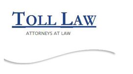 Toll Law